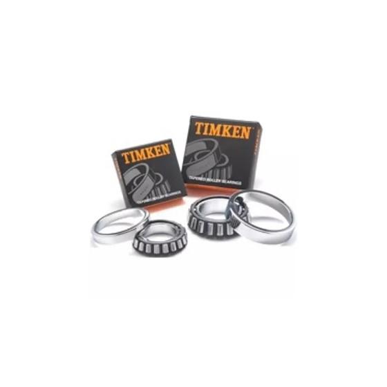 cónicos - RODAMIENTO TIMKEN LM503349/LM503310