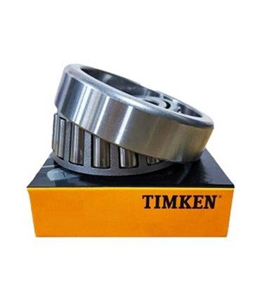 RODAMIENTO TIMKEN 32020X-90KC4