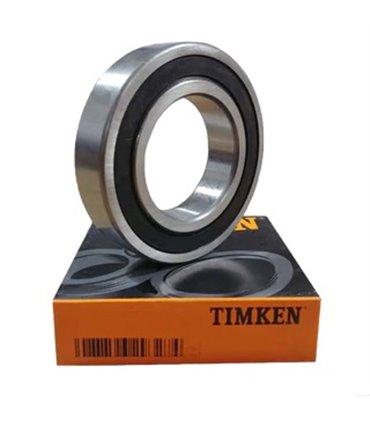 RODAMIENTO TIMKEN 6007-2RS-C3