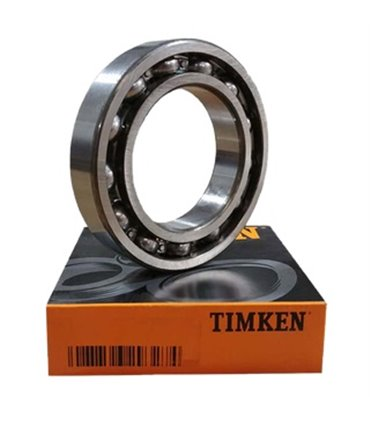 RODAMIENTO TIMKEN 6001-C3