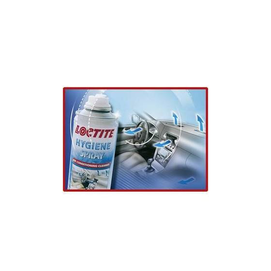 Productos químicos - LOCTITE SF 7080 Higiene spray 150ml