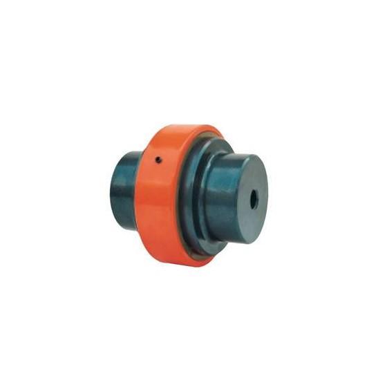 Acoplamientos elásticos - Acoplamiento Elástico Samiflex A-4