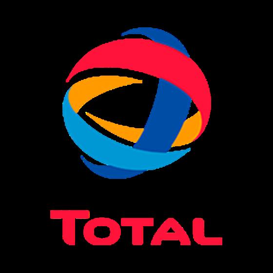 Grasas y Lubricantes - Aceite para compresores TOTAL Dacnis 46