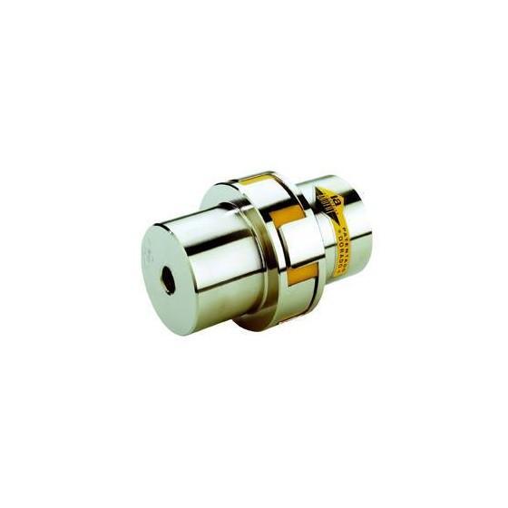 Acoplamientos elásticos - ACOPLAMIENTO SN-120 VULKOLLAN